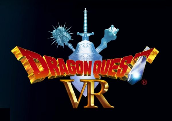 dragon-quest-vr