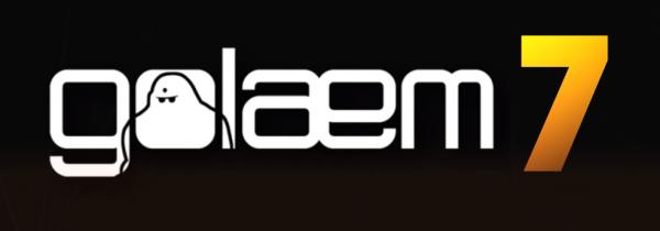 Golaem7