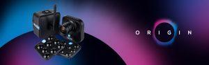 Origin Web Header 2920x913 option2