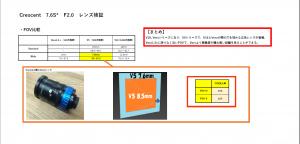 V5_Lensサムネ