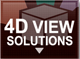 4D View solutions