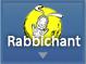Rabbitchant2.0