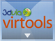 3Dvia virtools